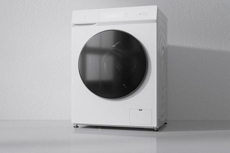 Máy giặt Xiaomi Mijia đến từ Trung Quốc