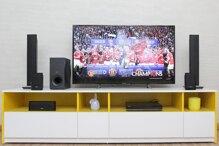 Bảng giá các thiết bị dàn âm thanh Sony giá rẻ trên thị trường