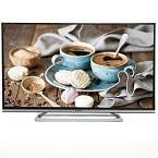 So sánh Tivi LED Samsung UA48H4200 và Panasonic TH-42AS620V