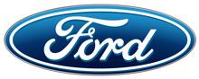 Bảng giá xe ô tô Ford trên thị trường cập nhật tháng 9/2015