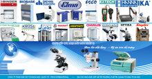 www.thietbikhoahoc.com.vn – Trung tâm cung cấp vật tư khoa học, dụng cụ phòng thí  nghiệm uy tín, chất lượng