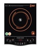 Bếp hồng ngoại Comet CM5516 - Bếp đơn