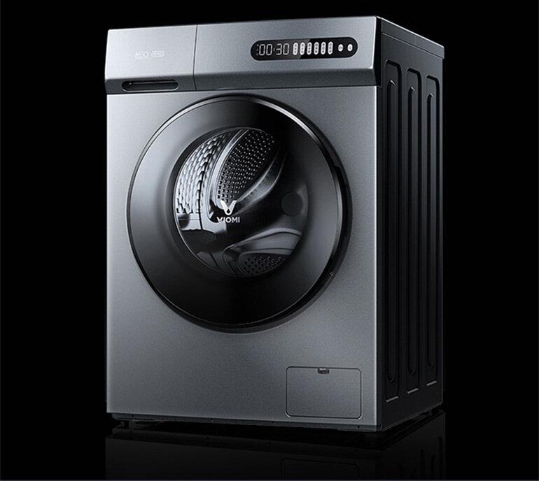 Giá máy giặt Xiaomi WD10FM chỉ khoảng 9.500.000 VND