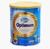 Top 5 sữa bột tốt nhất dành cho trẻ sơ sinh từ  0 – 6 tháng tuổi