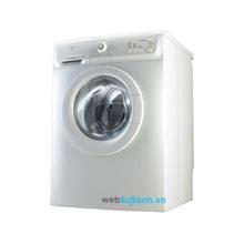 Máy giặt Electrolux EWF85761 tiết kiệm nước và bột giặt