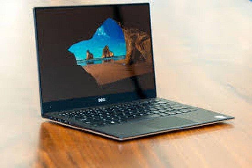 Alt + Caption: Laptop Dell thuộc phân khúc tầm thấp: Vostro chính hãng