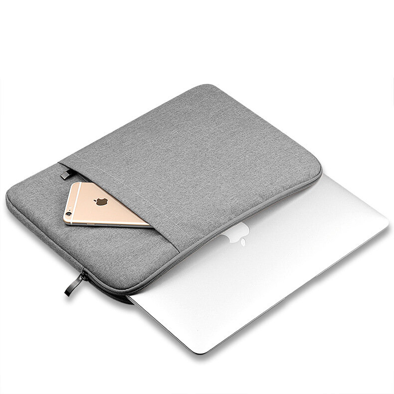 Chống sốc cho macbook pro 13