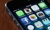 8 dấu hiệu cho thấy tương lai của Facebook sẽ gắn liền với smartphone