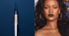 Review son Fenty Beauty Mattemoiselle Lipstick điểm 10 cho chất lượng – giá bao nhiêu ?