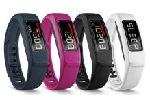 Top 5 đồng hồ thông minh giá rẻ tốt nhất trên thị trường
