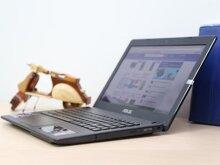 X452CP Laptop đa phong cách cho người dùng