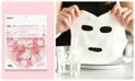 So sánh 3 loại mặt nạ dạng nén phổ biến nhất hiện nay