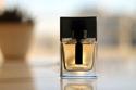 Nước hoa Dior Homme Intense for men – mùi hương dành cho người đàn ông lịch lãm