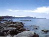 Những hòn đảo đẹp hoang sơ đáng để bạn dành thời gian cùng gia đình dịp 2/9