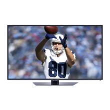 Đánh giá tivi LED TCL L40S4690- dòng smart tivi cho mọi nhà