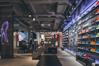 Cập nhật – Danh sách các cửa hàng Adidas chính hãng tại Việt Nam