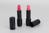 Review son môi eSpoir Nowear lip stick M – dòng matte siêu bám, siêu tươi