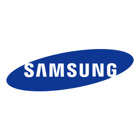 So sánh giá máy tính bảng Samsung chính hãng cập nhật tháng 2/2015