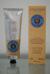 Review kem dưỡng da tay L'Occitane Shea Butter Hand Cream