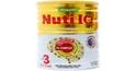 Giá sữa bột Nutifood, sữa công thức Nutifood mới nhất tháng 6/2018