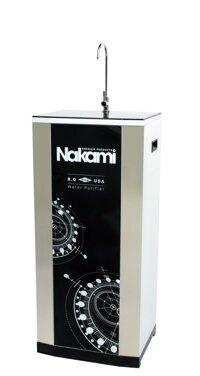 Máy lọc nước RO Nakami NKW-00008H