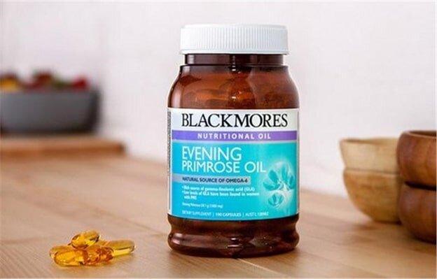 Tinh dầu hoa anh thảo của Úc hỗ trợ chăm sóc sức khỏe cho tất cả thành viên trong gia đình bạn