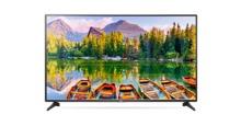 Smart tivi LG 55LH575T có là sự lựa chọn tốt?