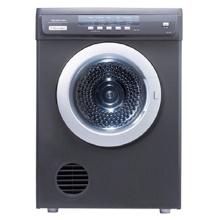 Một số lưu ý khi sử dụng máy sấy quần áo Electrolux từ Thụy điển