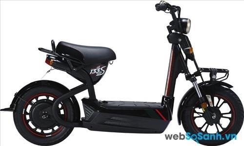 Xe đạp điện nào chạy nhanh nhất hiện nay?
