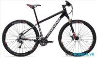 Xe đạp leo núi hãng nào tốt nhất hiện nay?