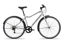 Xe đạp thể thao Jett giá bao nhiêu tiền?