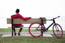 Xe đạp thông minh đang trở thành xu thế cho giới trẻ hiện nay?