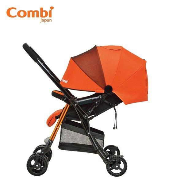 Xe đẩy Combi chính hãng giá bao nhiêu tiền ?