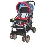 Xe đẩy trẻ em 736W – Những đặc điểm nổi bật