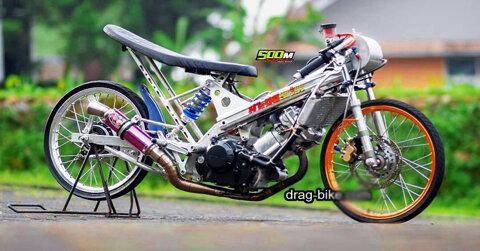 xe-drag-la-gi-1001-dieu-lien-quan-toi-phong-cach-do-xe-drag-thai