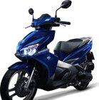 Xe máy Honda Air Blade biến đổi thế nào sau 1 thập kỷ ra mắt tại thị trường Việt Nam