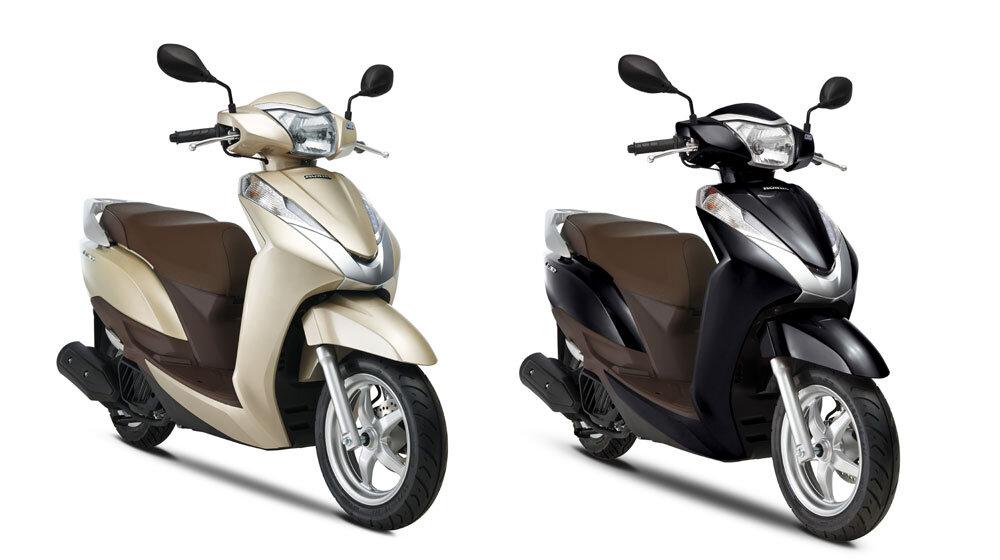 Xe máy Honda khuyến mãi giảm giá tới 1,5 triệu đồng tại Head – thời điểm tốt mua xe máy Honda giá rẻ nhất