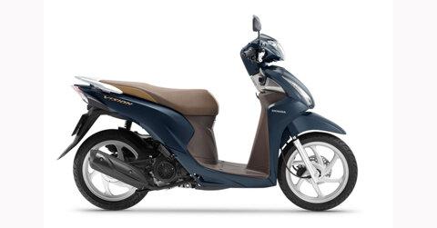 xe-may-honda-vision-2020-co-nhung-mau-nao-gia-ban-bao-nhieu-tien-