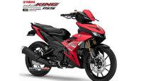Xe máy Yamaha Exciter 155 2019 lộ ảnh: chuẩn bị ra mắt?