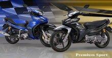 Xe máy Yamaha Jupiter 2018 có tiết kiệm xăng không?