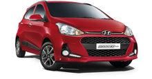 Xe ô tô Hyundai là thương hiệu của nước nào? Được sản xuất tại đâu?