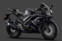 Xe Yamaha R15 V3 có mấy màu? Nên chọn màu nào hợp phong thủy nhất