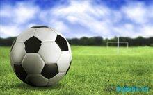 Xem bóng đá trực tuyến kênh nào nhanh nhất?