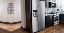Xem ngay 8 công nghệ mới nhất của tủ lạnh hiện nay bạn cần biết