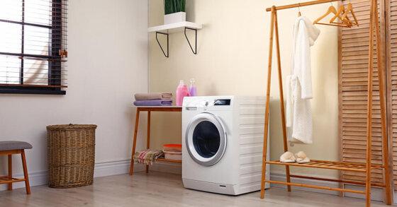 Xem ngay tính năng và công nghệ mới nhất trên máy giặt Panasonic