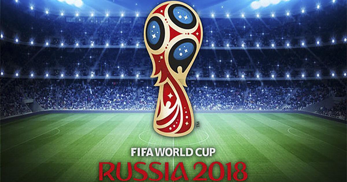 Xem World Cup 2018 trực tuyến trên smartphone ở đâu nhanh nhất?