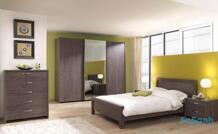 5 tiêu chí bạn cần quan tâm để mua được tủ quần áo gỗ đẹp giá rẻ