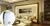 Lựa chọn máy hút ẩm giá rẻ cho phòng 20m2 – Chọn máy hút ẩm Electrolux EDH12SDAW để không tốn tiền vô ích