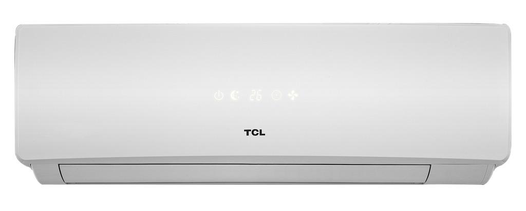 Điều hòa TCL 12000 BTU giá rẻ nhất