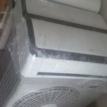 Có nên mua máy lạnh Hitachi nội địa Nhật bãi cũ không